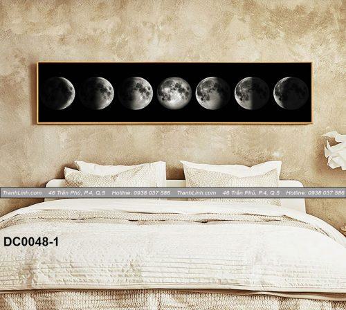 bo-tranh-canvas-trang-tri-decor-dc0048