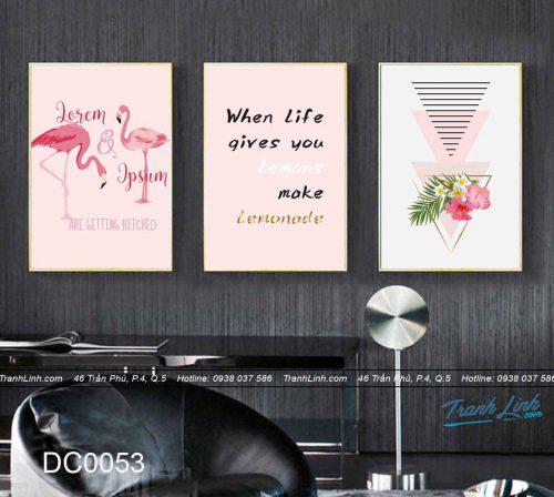 bo-tranh-canvas-trang-tri-decor-dc0053