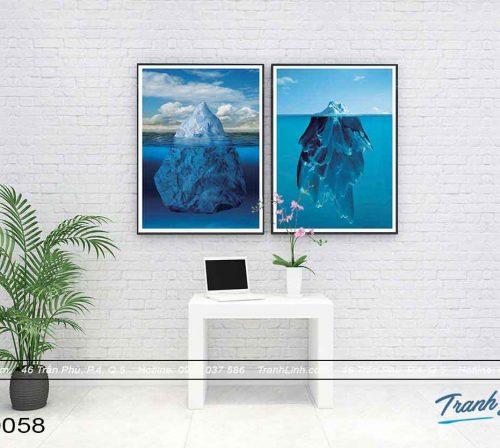 bo-tranh-canvas-trang-tri-decor-dc0058