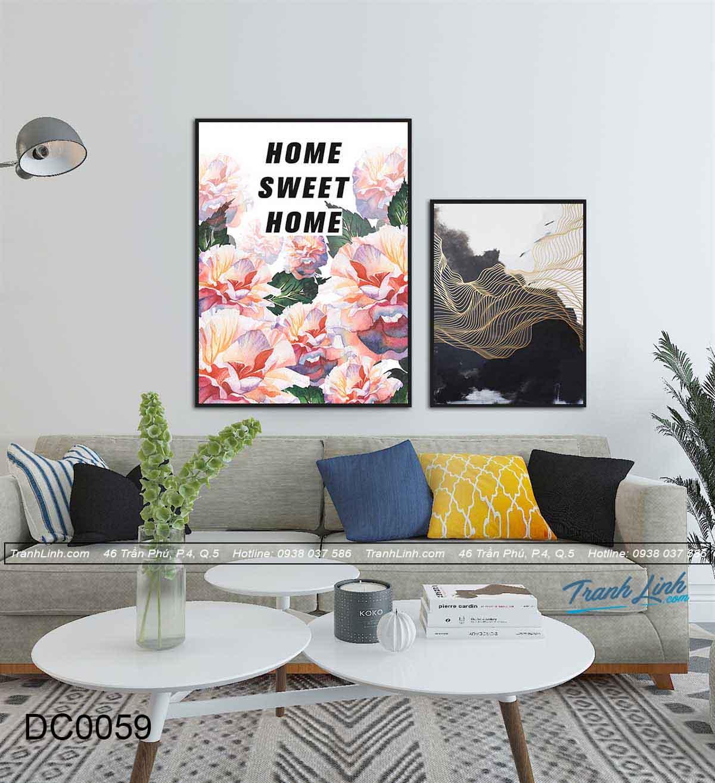 bo-tranh-canvas-trang-tri-decor-dc0059