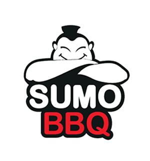 sumo square