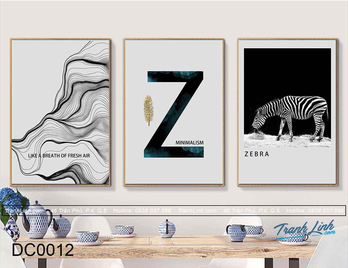 bo-tranh-canvas-trang-tri-decor-dc0012