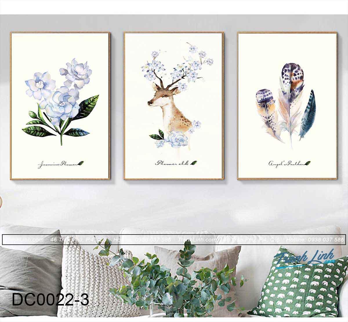 bo-tranh-canvas-trang-tri-decor-dc0022