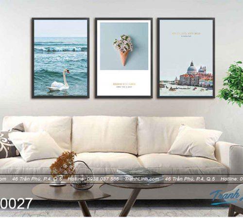 bo-tranh-canvas-trang-tri-decor-dc0027