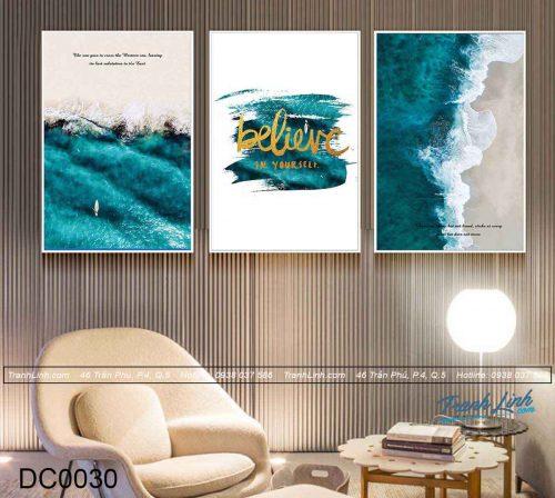 bo-tranh-canvas-trang-tri-decor-dc0030