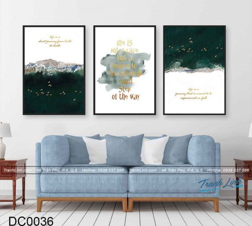 bo-tranh-canvas-trang-tri-decor-dc0036