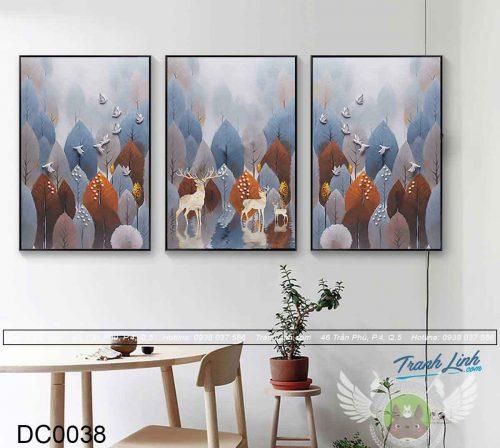bo-tranh-canvas-trang-tri-decor-dc0038