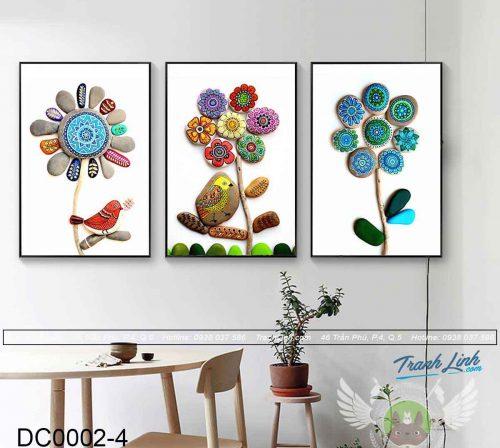 bo-tranh-canvas-trang-tri-decor-hoa-va-hoa-tiet