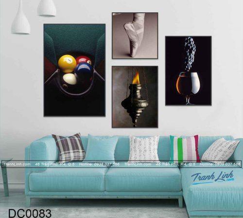 bo-tranh-canvas-trang-tri-decor-dc0083