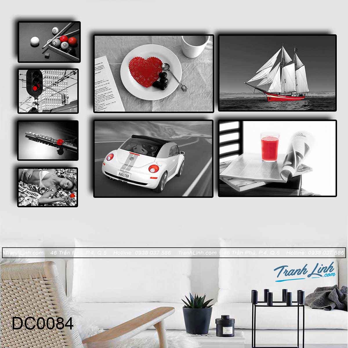 bo-tranh-canvas-trang-tri-decor-dc0084