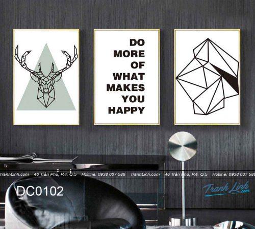 bo-tranh-canvas-trang-tri-decor-dc0102