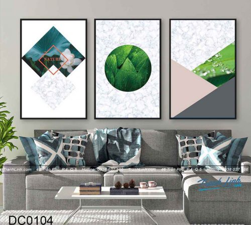 bo-tranh-canvas-trang-tri-decor-dc0104