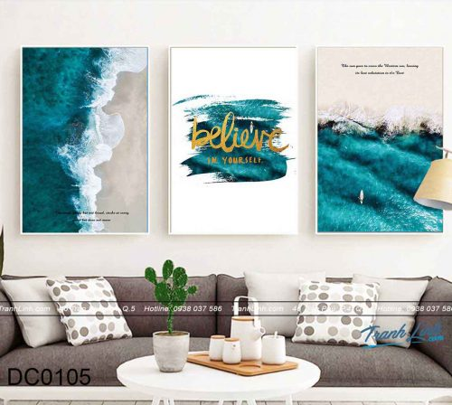 bo-tranh-canvas-trang-tri-decor-dc0105