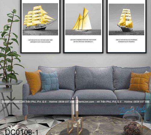 bo-tranh-canvas-trang-tri-decor-dc0108