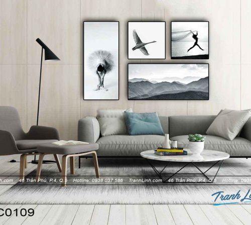 bo-tranh-canvas-trang-tri-decor-dc0109