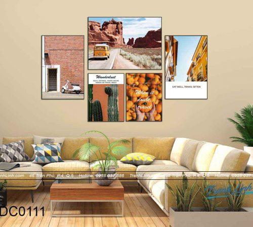 bo-tranh-canvas-trang-tri-decor-dc0111