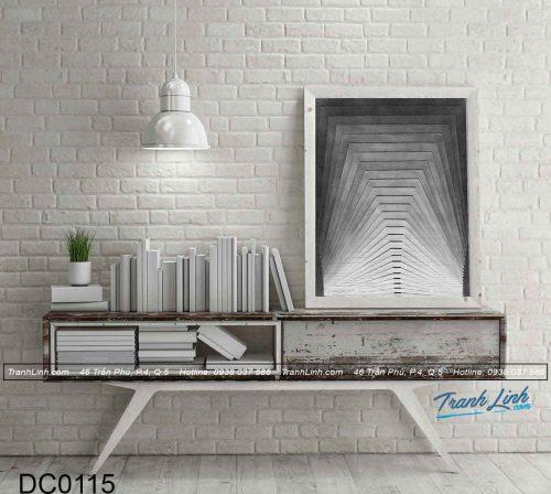 bo-tranh-canvas-trang-tri-decor-dc0115