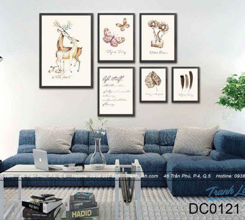 bo-tranh-canvas-trang-tri-decor-dc0121