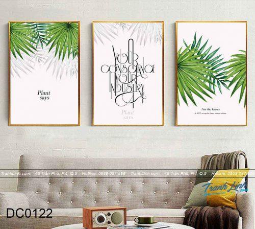 bo-tranh-canvas-trang-tri-decor-dc0122