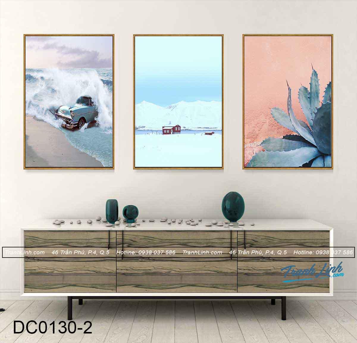bo-tranh-canvas-trang-tri-decor-dc0130