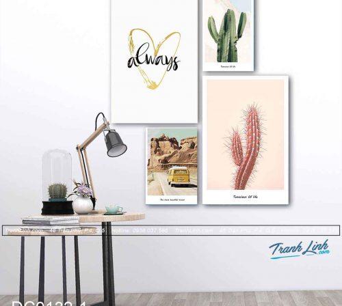 bo-tranh-canvas-trang-tri-decor-dc0132