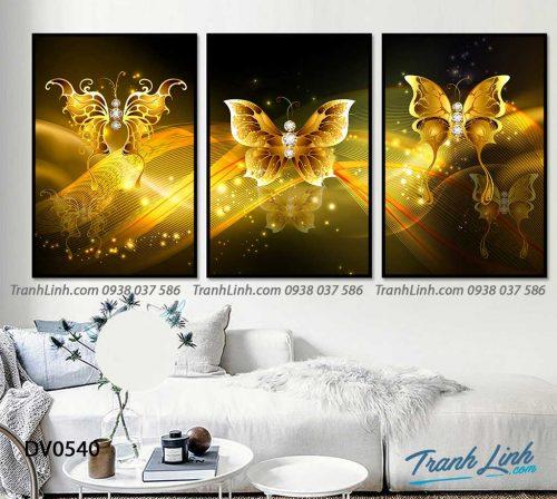 Tranh_canvas _treo_tuong_trang_tri_buom (6)