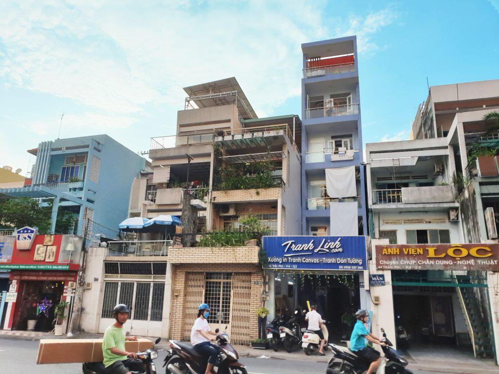 20190907 171402 1024x768 - Kinh nghiệm mua tranh ở đâu ở Thành phố Hồ Chí Minh ( Sài Gòn )