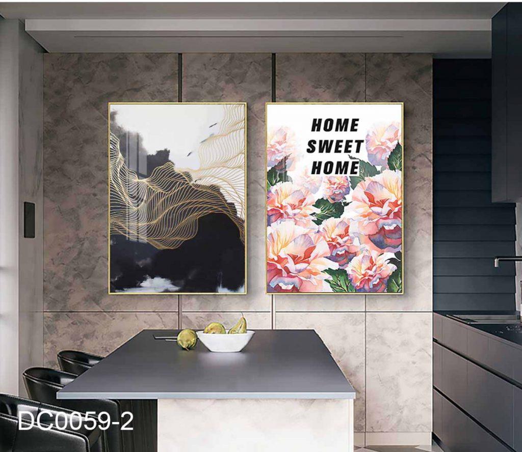 tranh treo tuong canvas trang tri decor 126