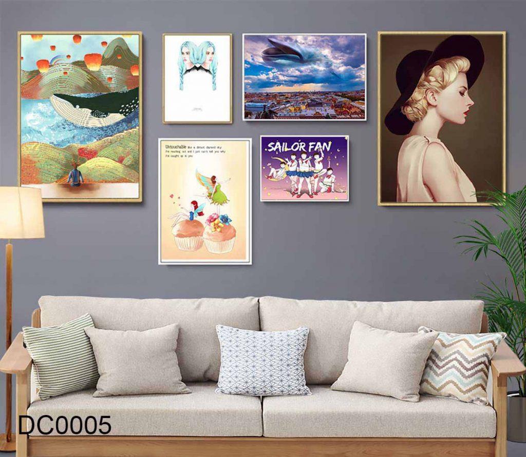 tranh treo tuong canvas trang tri decor 14 2