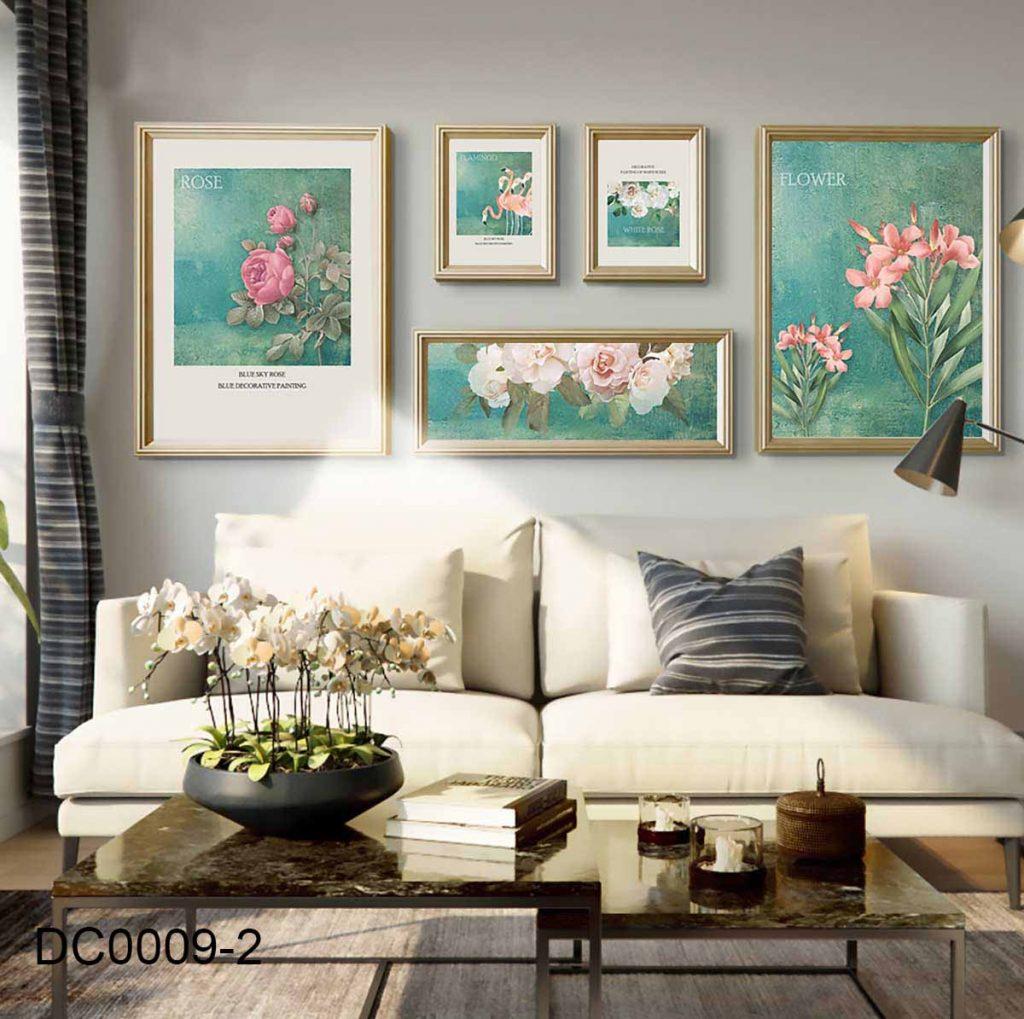 tranh treo tuong canvas trang tri decor 20 4