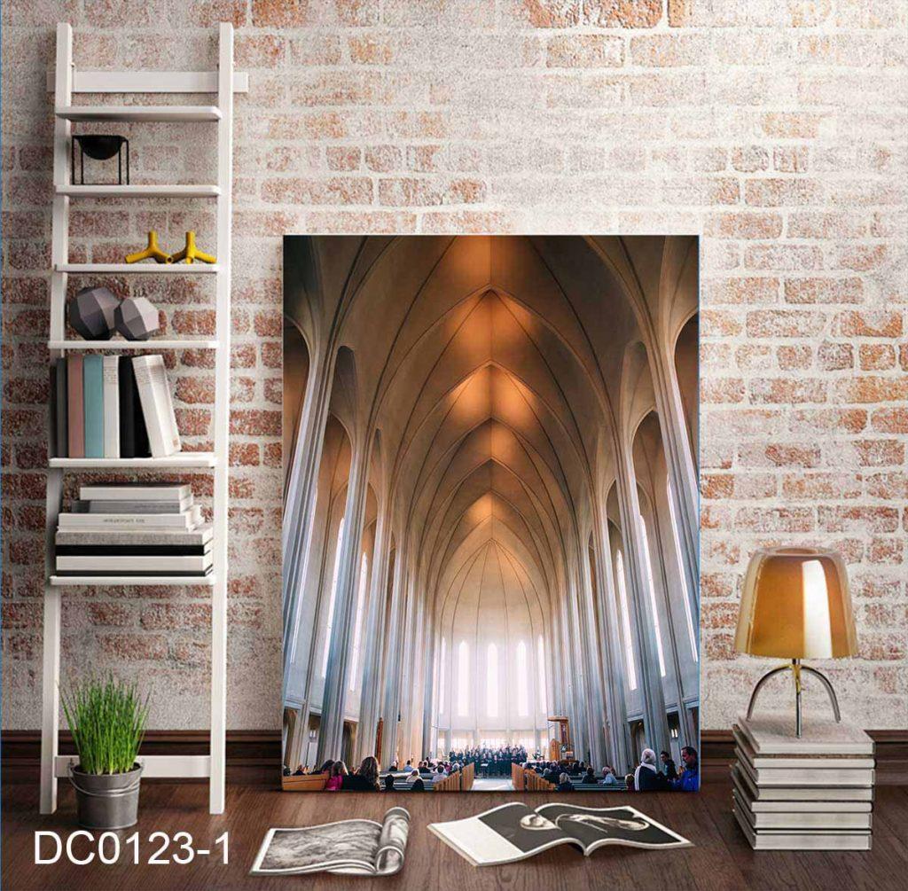 tranh treo tuong canvas trang tri decor 220