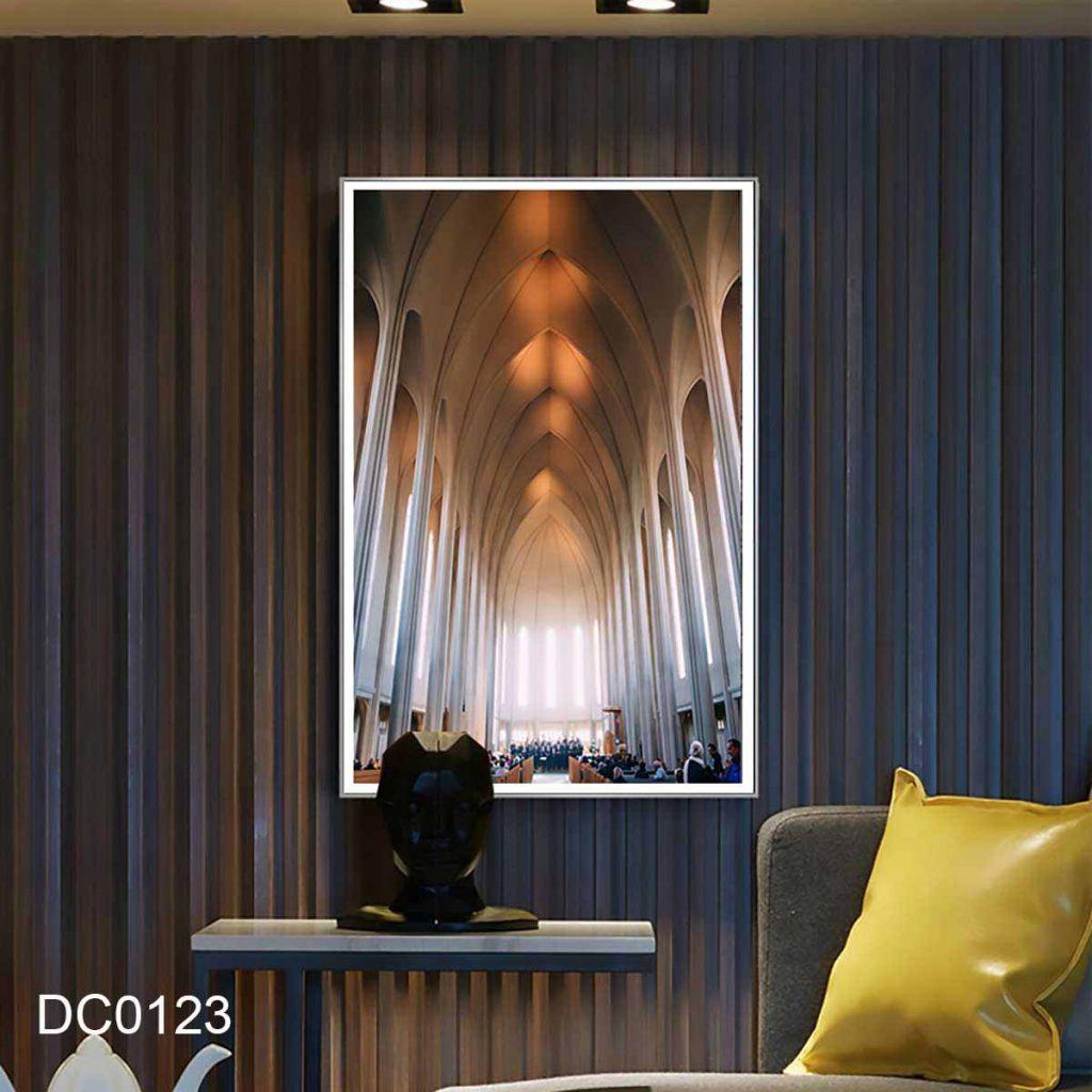 tranh treo tuong canvas trang tri decor 221 1