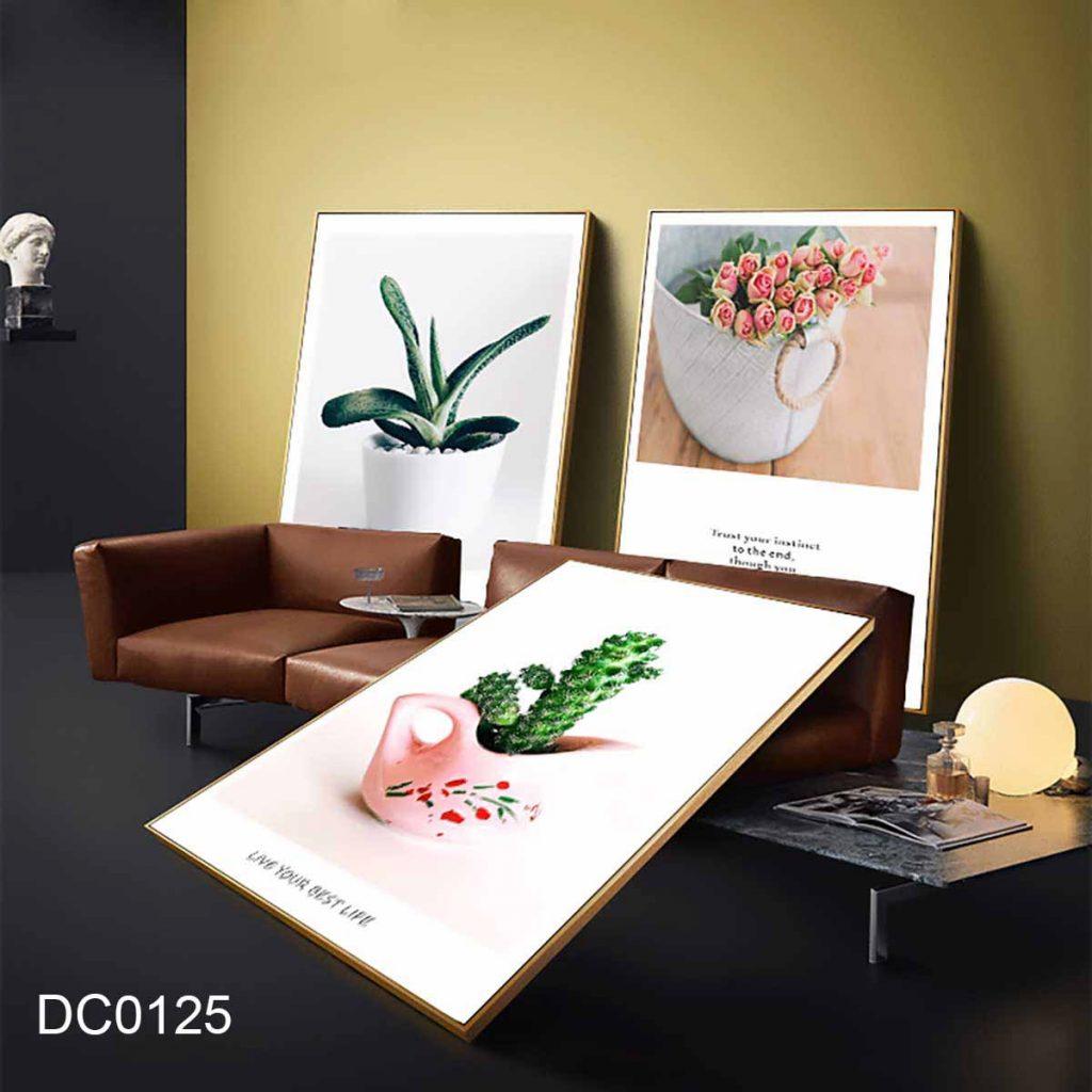 tranh treo tuong canvas trang tri decor 226