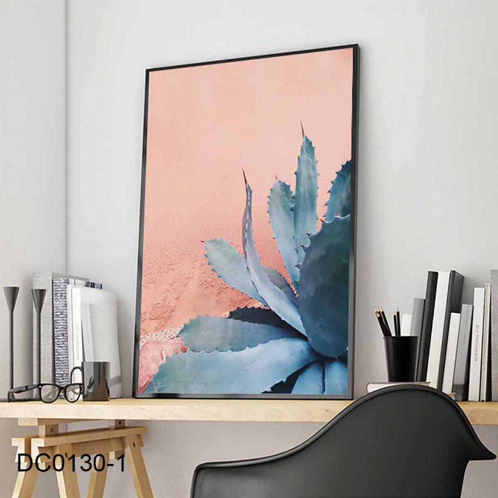 tranh treo tuong canvas trang tri decor 235
