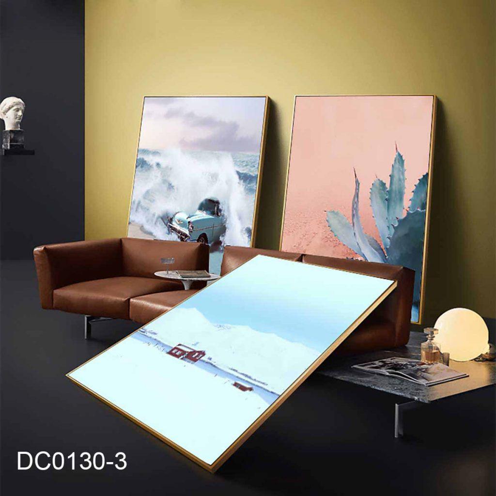 tranh treo tuong canvas trang tri decor 237