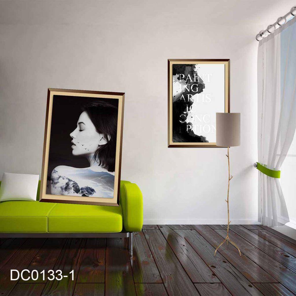 tranh treo tuong canvas trang tri decor 246