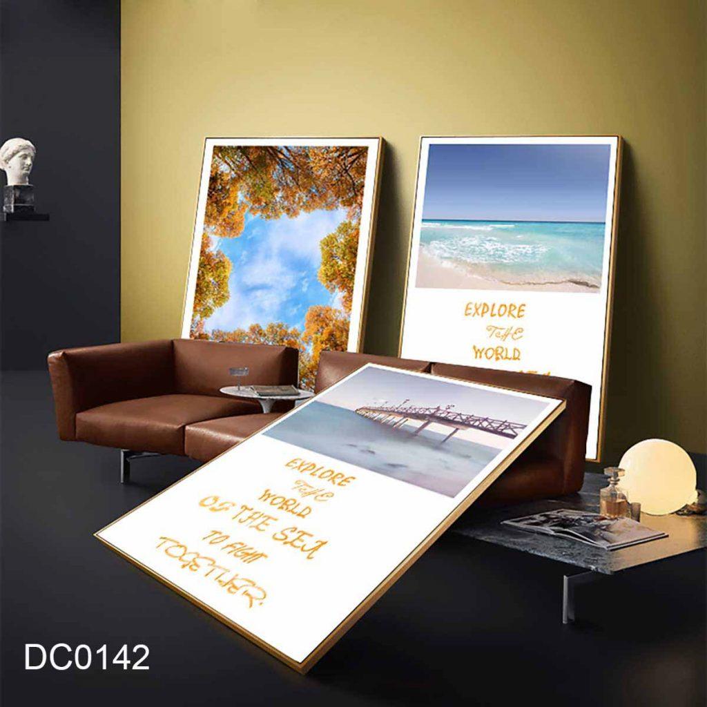 tranh treo tuong canvas trang tri decor 271