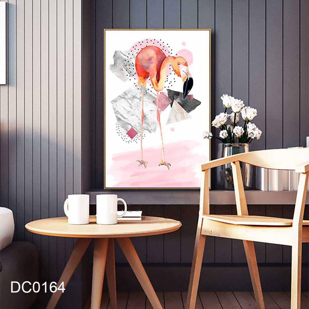 tranh treo tuong canvas trang tri decor 319