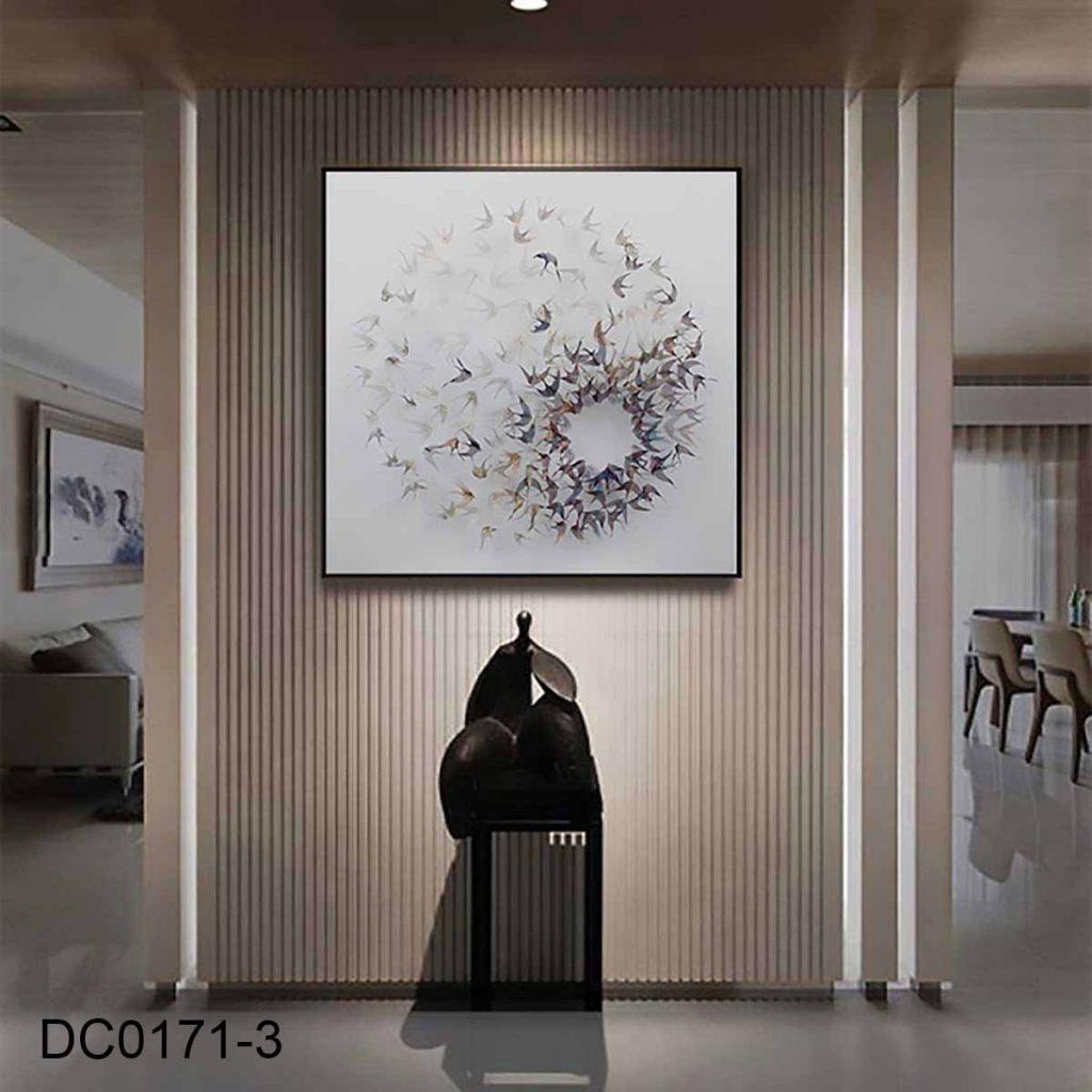 tranh treo tuong canvas trang tri decor 332