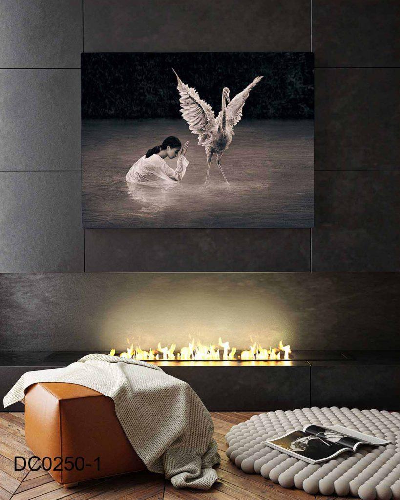 tranh treo tuong canvas trang tri decor 517