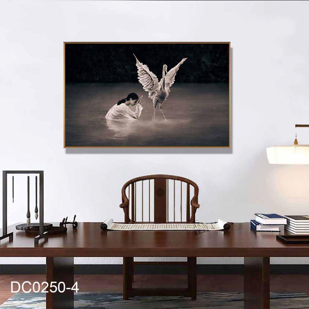 tranh treo tuong canvas trang tri decor 521