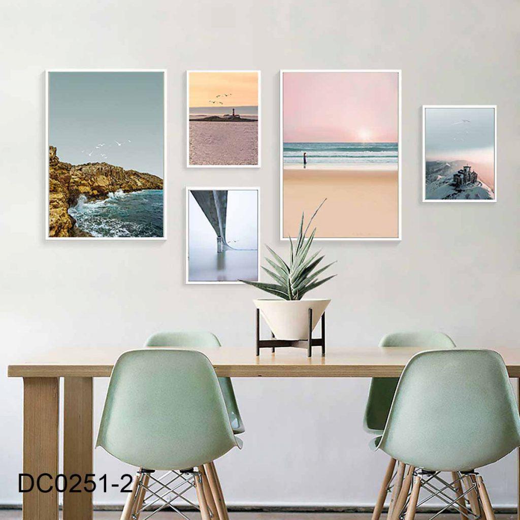 tranh treo tuong canvas trang tri decor 523
