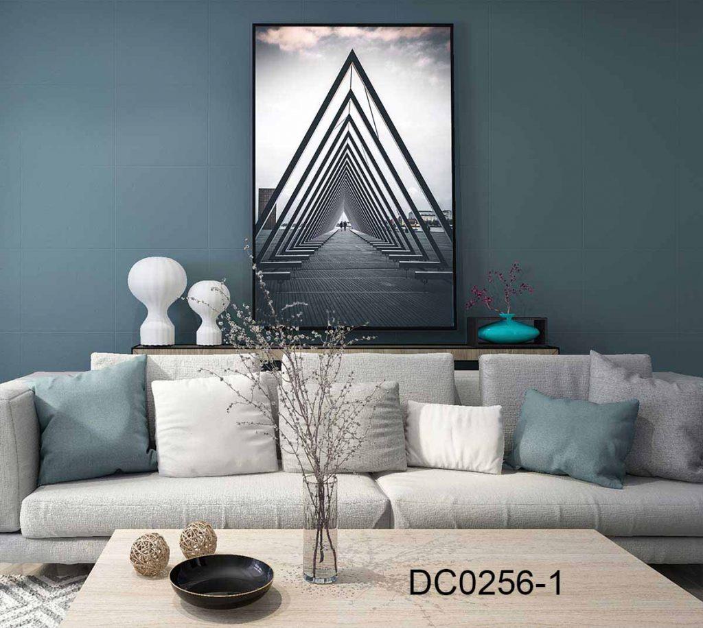 tranh treo tuong canvas trang tri decor 532