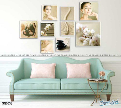 tranh canvas spa 32 1