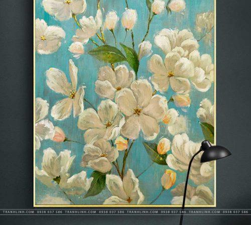 tranh hoa truu tuong 31