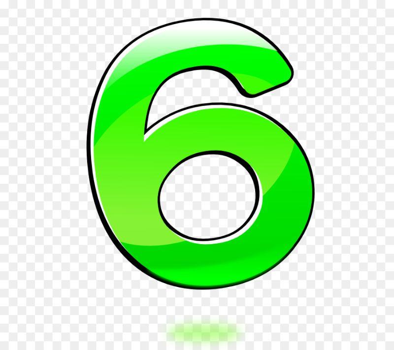 ý nghĩa các con số từ 0 đến 9