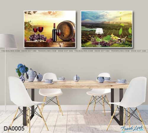 tranh_in_canvas-192