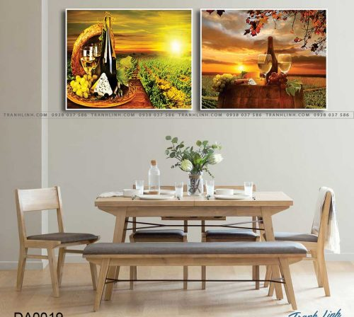tranh_in_canvas-195