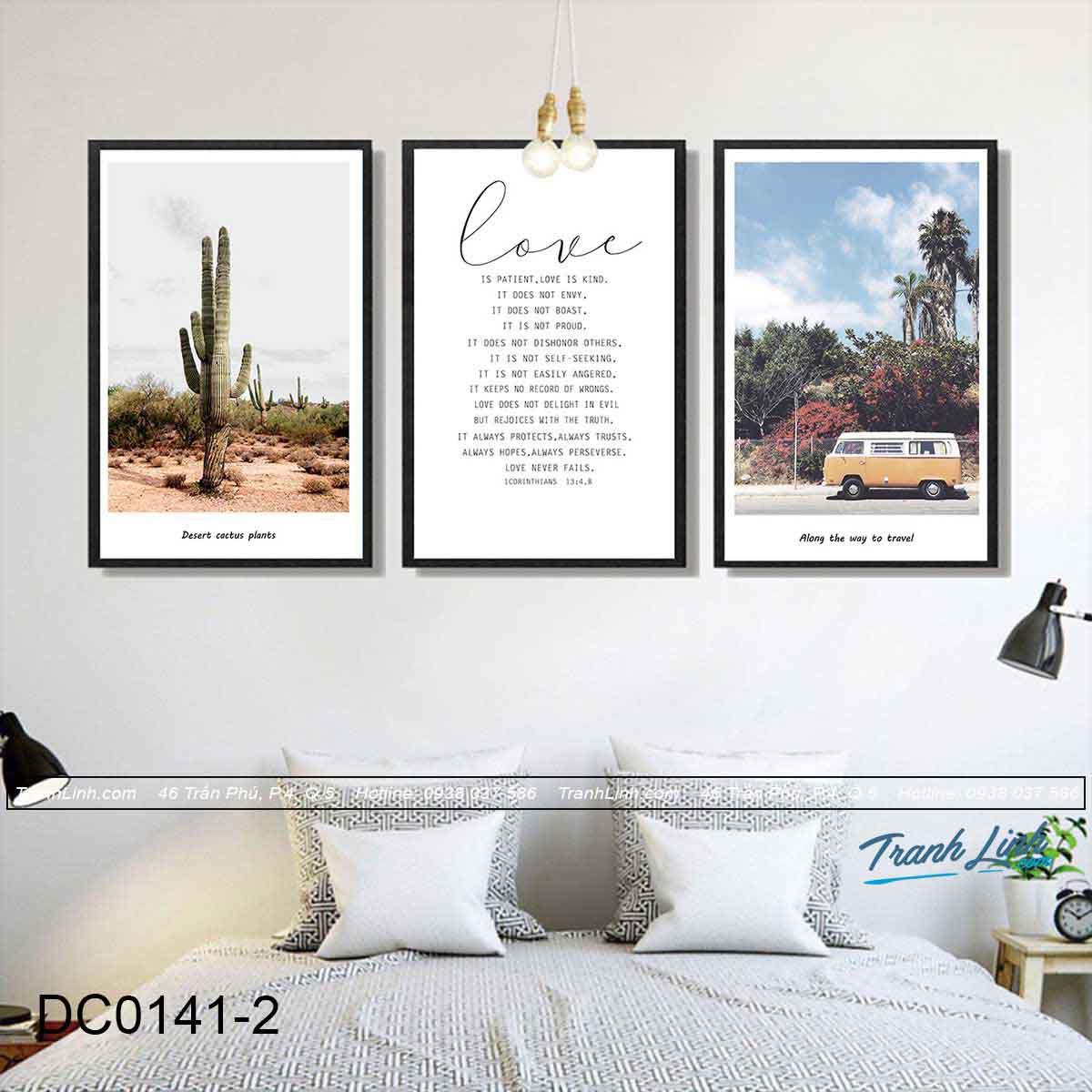 bo-tranh-canvas-trang-tri-decor-dc0141