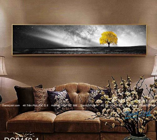 AnhSanPhamWeb - bo-tranh-canvas-trang-tri-decor-dc0419.jpg